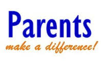 parents-make-the-difference