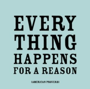 everything-happens-for-a-reason-blue