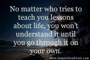 lessons-about-life