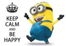 keepcalmhappy